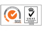 ISO-logo-02